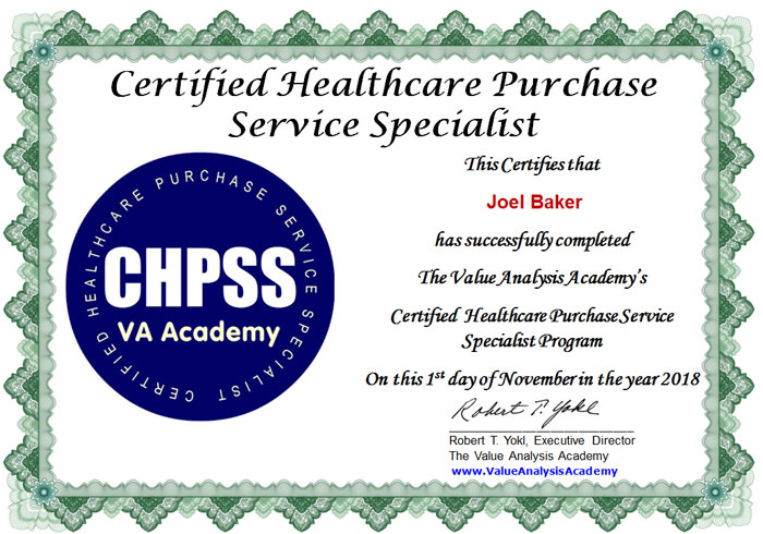 CHPSSmedium